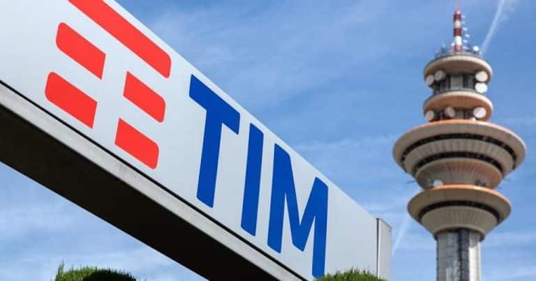 Offerte TIM di maggio per i suoi clienti