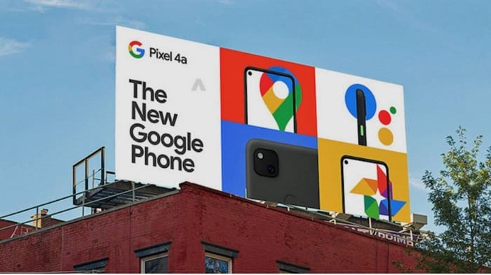 Google Pixel 4a sarà presentato a luglio?