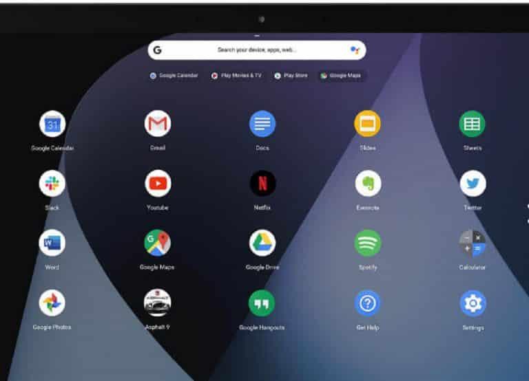 I Chromebook arrivano in Italia: modelli, prezzi e store