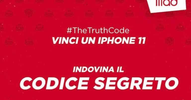 Iliad festeggia i due anni in Italia con un concorso a premi