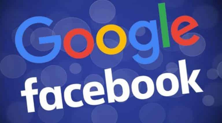 Come trasferire le fotografie da Facebook a Google Foto