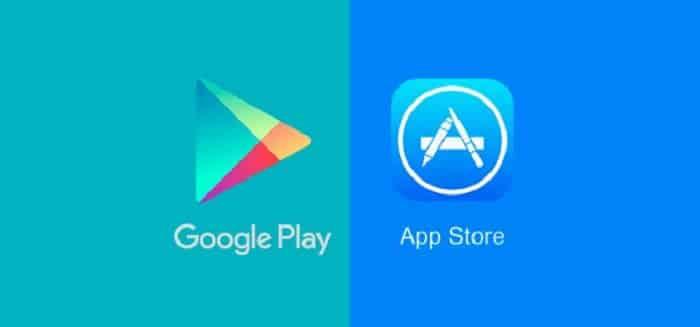 Offerte per applicazioni e giochi sul Play Store