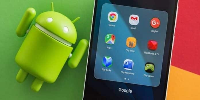 Le offerte di oggi per app e giochi sul Play Store
