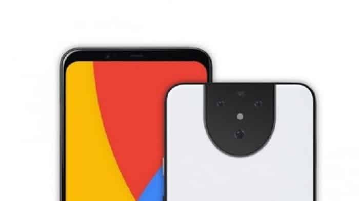 Youtuber cubano mostra in video il Pixel 4a