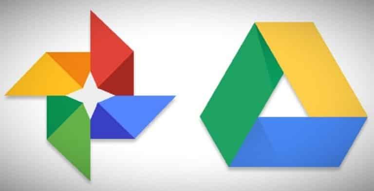 Google Foto: dieci trucchi veloci