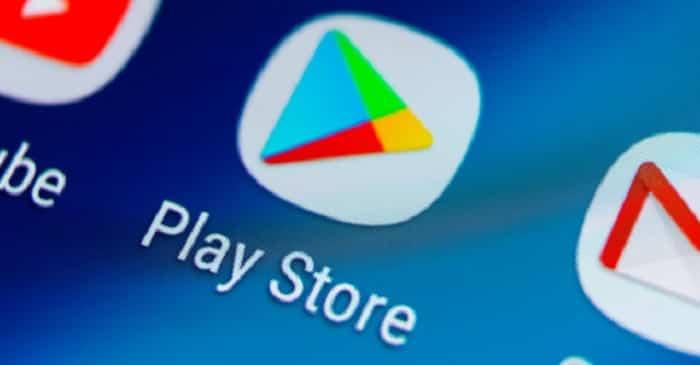 Le offerte sul Play Store per app e giochi Android