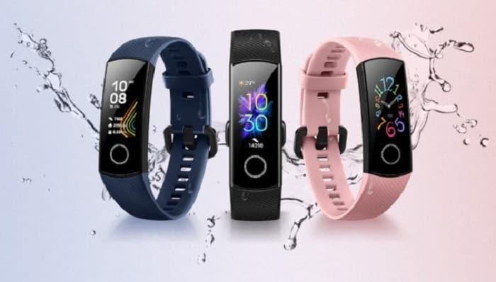 I migliori smartwatch e indossabili per Android