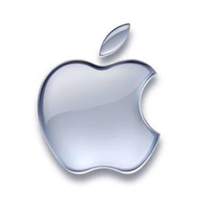 Apple comunica i risultati del primo trimestre 2020