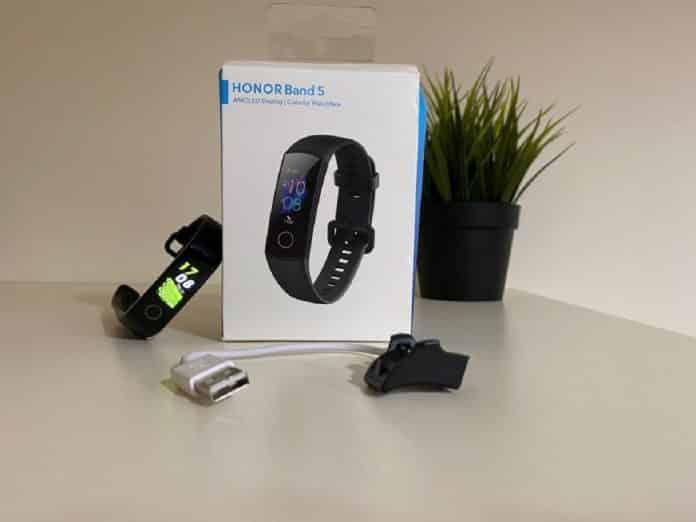Migliori smartwatch per Android