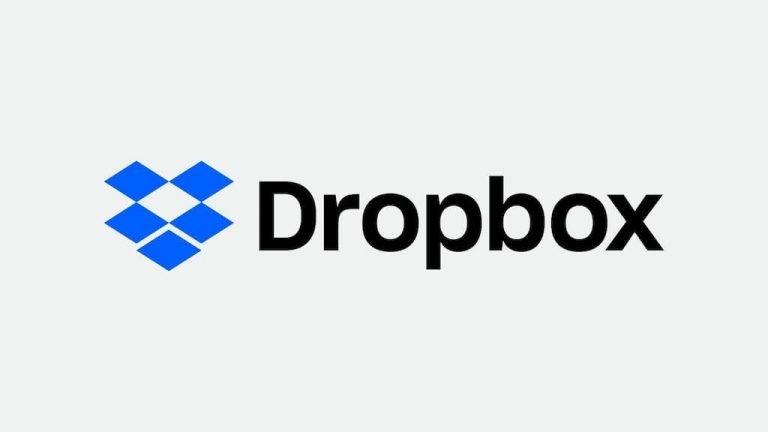 Dropbox vola grazie alle restrizioni legate alla pandemia