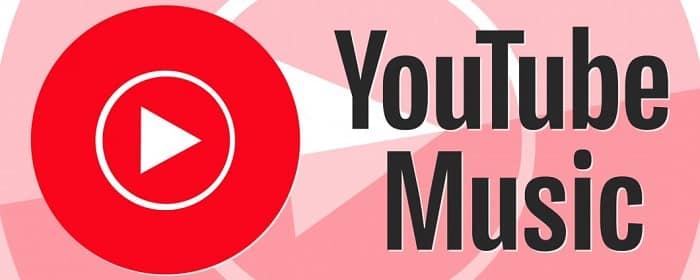 Addio Play Music, come trasferire i file su YouTube Musica