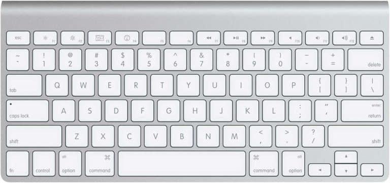 Quali sono le scorciatoie da tastiera e a cosa servono