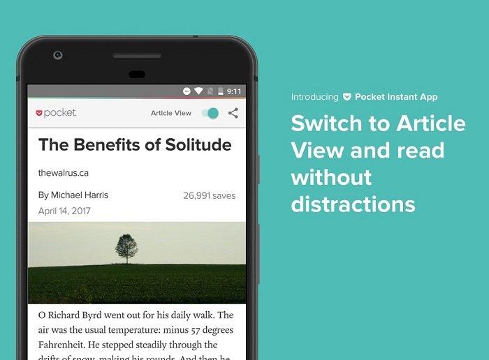 Le app che devi davvero avere sullo smartphone