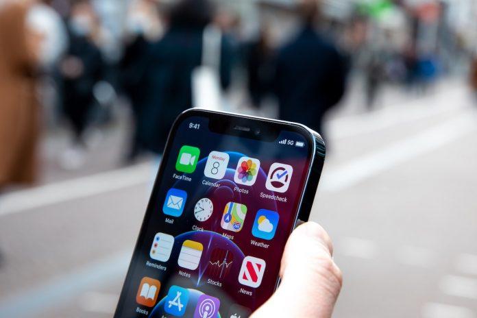 Scopri nuove app per sfondi per iPhone