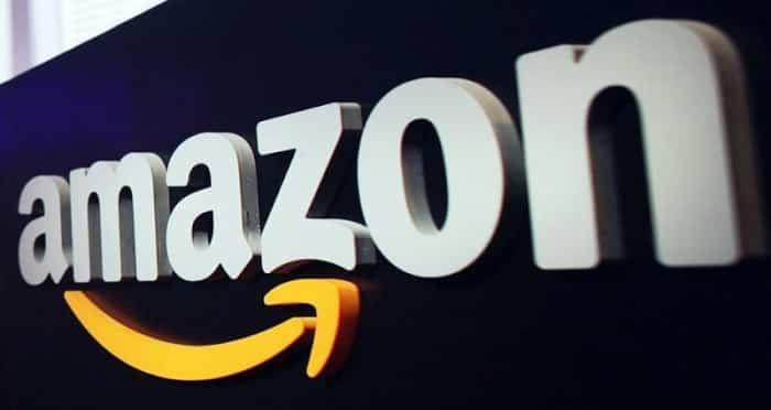 Amazon anticipa il Prime Day a giugno?
