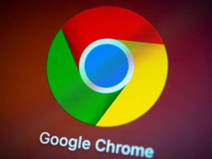 Google cancella da Chrome le estensioni pericolose
