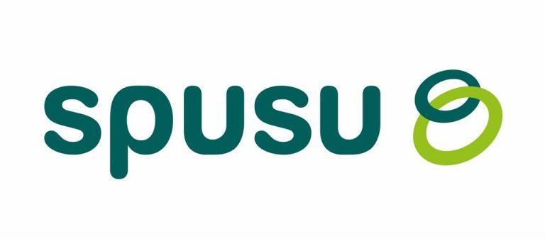 Spusu è il nuovo operatore italiano: costi e offerte