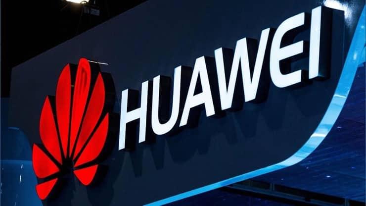 Huawei Pay arriva in Europa passando per la Germania