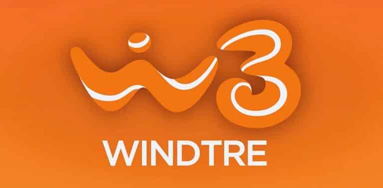 WindTre offre la promo Young Summer Edition