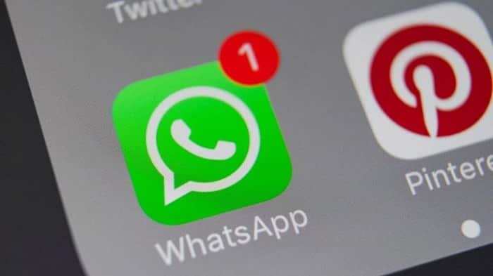 WhatsApp: il trucco per leggere i messaggi eliminati