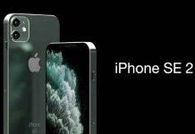 iPhone SE 2 - Quando poco è troppo poco