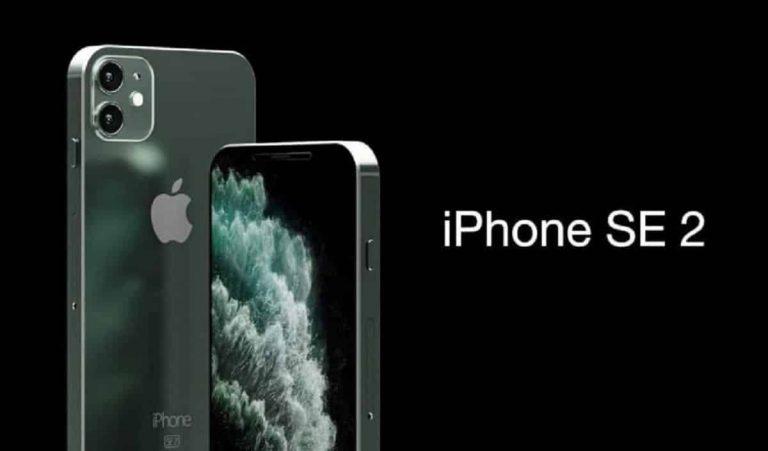 iPhone SE 2020: quando poco è troppo poco