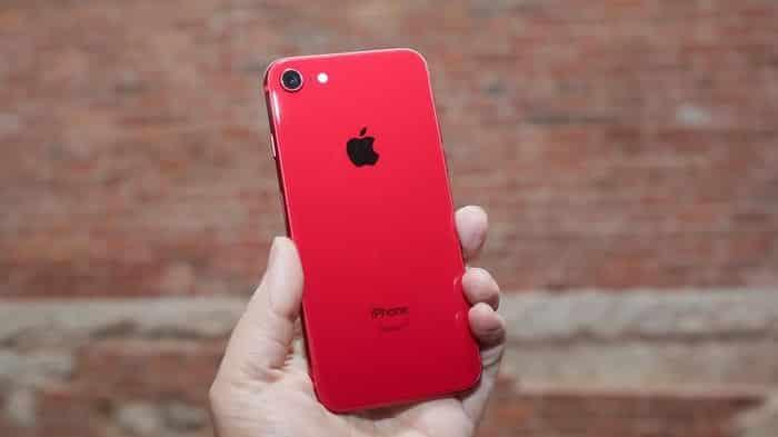 SE 2020 Red