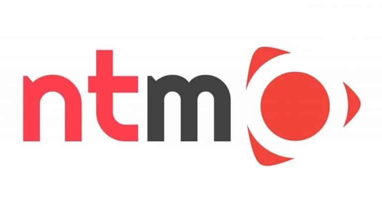 Trascorri l'estate con NTmobile Summer All In da 100 GB