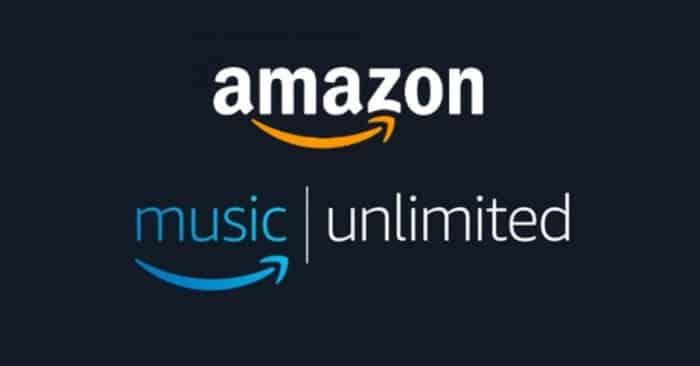 Amazon Music Unlimited: come avere 3 mesi gratis