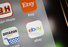 Su eBay le offerte tech d'estate