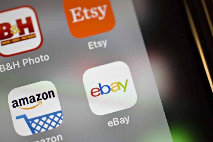 Su eBay le offerte tech d'estate