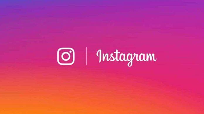 Come far crescere il profilo Instagram