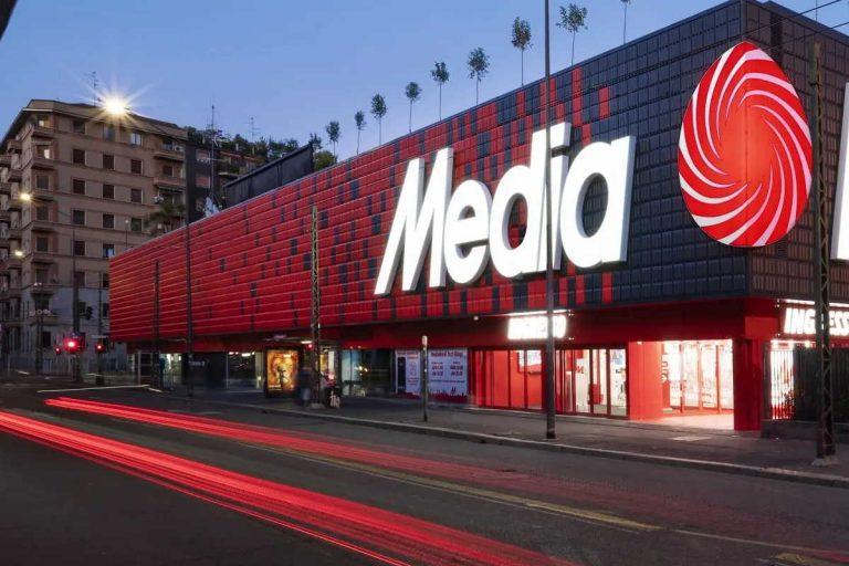 MediaWorld inaugura a Milano il primo Tech Village al mondo