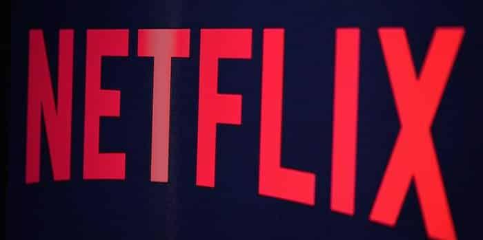 Alcuni trucchi per sfruttare Netflix al meglio