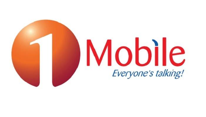 Nuova offerta 1Mobile: tutti i dettagli