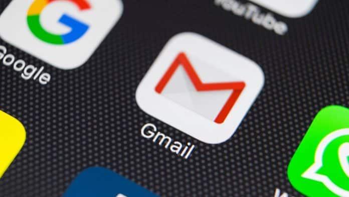 Automatizzare l'invio di messaggi con Android