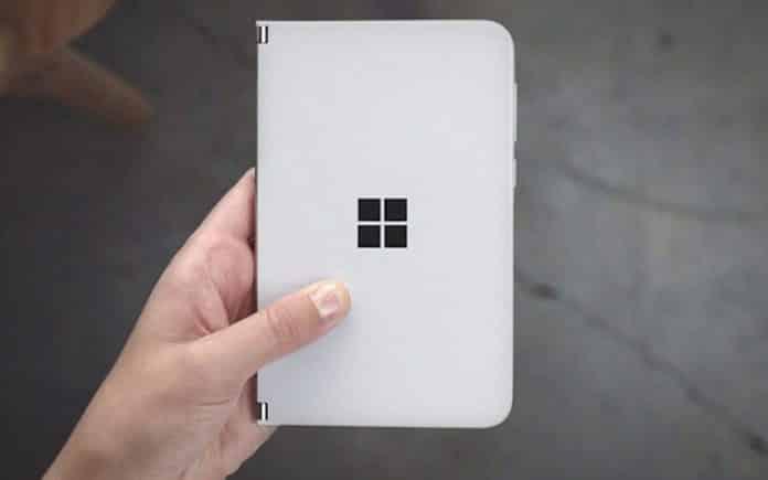 Come acquistare Microsoft Surface Duo