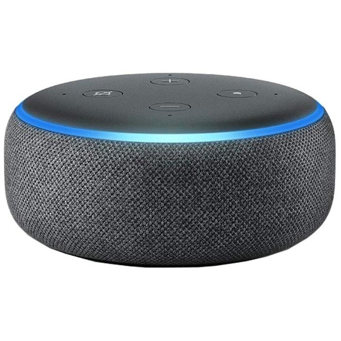 Cosa scegliere tra Google Home Mini e Echo Dot 3