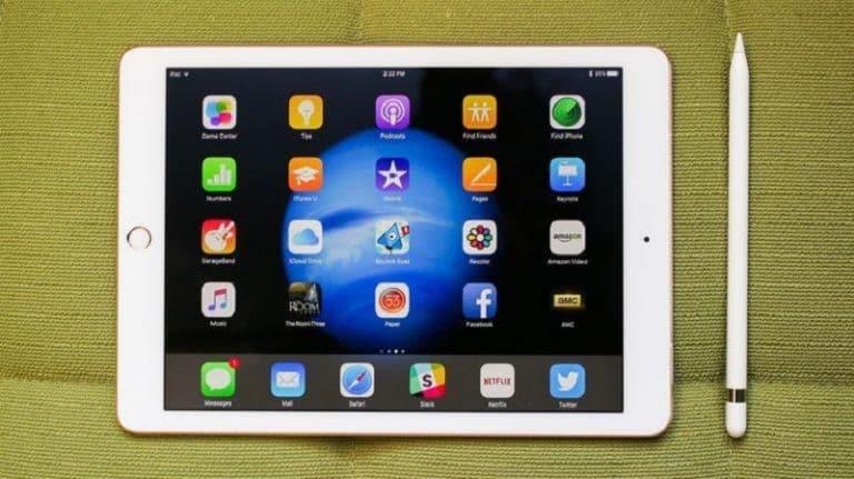 I migliori iPad per lo studio e per il lavoro