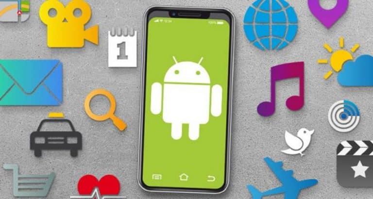 Mega sconti sul Play Store tra applicazioni e giochi