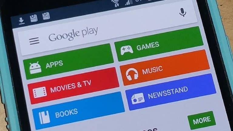Quante offerte tra app e libri oggi sul Play Store
