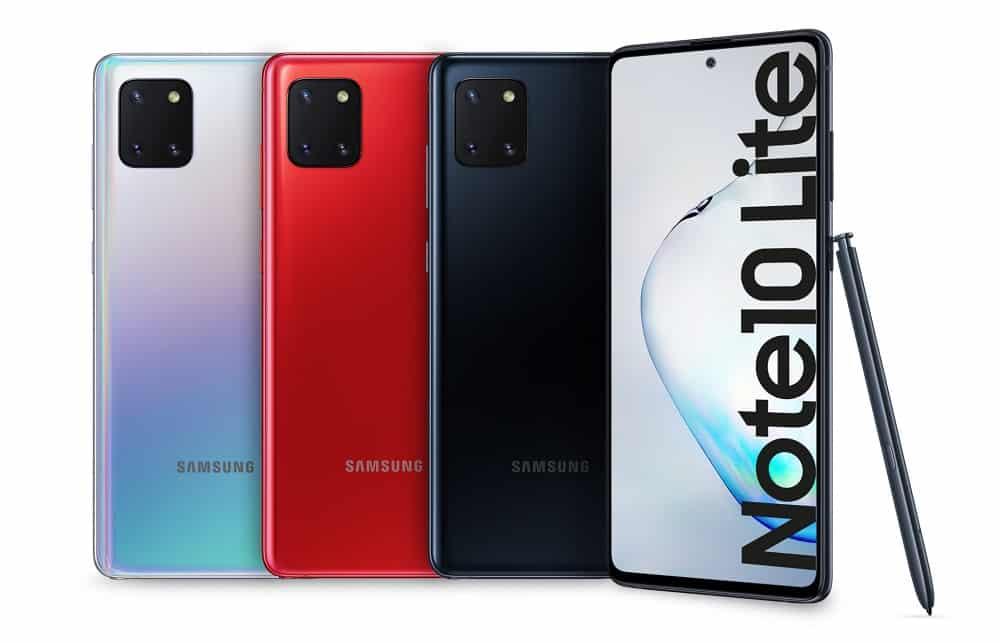 Samsung aggiornerà per 3 anni tutti questi modelli