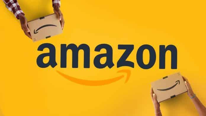 Promo Amazon Super: più acquisti e più risparmi