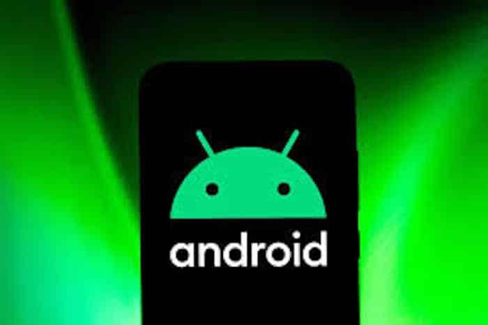 Tutte le novità per Android e Android Auto