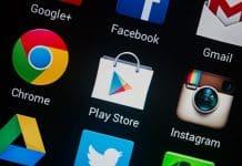 Ritornano le offerte sulle app per Android