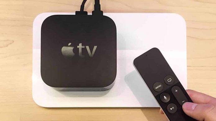 Alcuni trucchi sulla Apple TV che non conosci