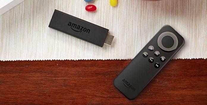 Amazon: trucchi per migliorare l'uso di Fire TV