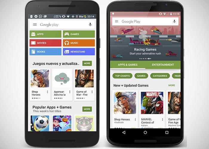 Quante app e giochi Android in offerta sul Play Store