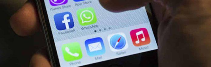 Trucchi WhatsApp: come modificare il numero di telefono