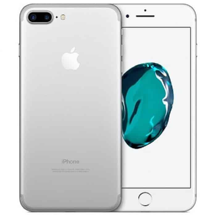 Prezzo bomba per iPhone 7 su Gearbest a 190€